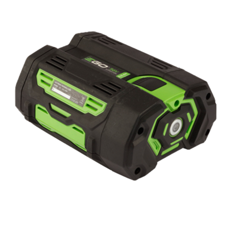 BATTERIA EGO POWER BA2800E DA 5.0 AH